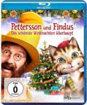 MediaMarkt Pettersson & Findus - Das schönste Weihnachten überhaupt