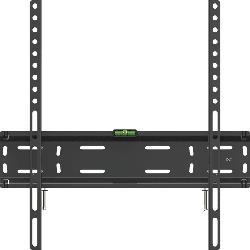 TV-Wandhalterung 32 - 65 Zoll, 400 x 400, Fix (IWB-1100), schwarz