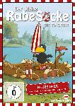 Saturn Der kleine Rabe Socke - Die Serie DVD 6