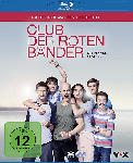 Media Markt Club der roten Bänder - Die finale Staffel