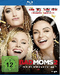 Saturn Bad Moms 2