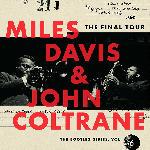 Saturn The Final Tour: The Bootleg Series, Vol.6