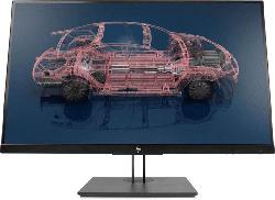 Monitor Z Display Z27n G2, 27 Zoll, schwarz (1JS10A4)