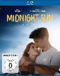 MediaMarkt Midnight Sun - Alles für Dich