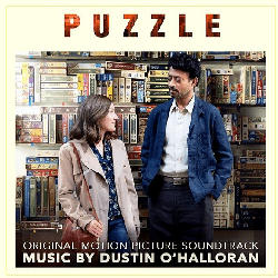 Puzzle/OST