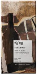 Feine Bitter 85 % Kakao
