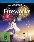 Media Markt Fireworks - Alles eine Frage der Zeit