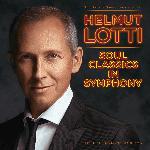 Saturn Soul Classics in Symphony