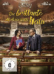 MediaMarkt Die brillante Mademoiselle Neila