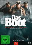 MediaMarkt Das Boot: TV-Serie