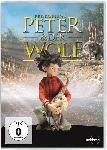 MediaMarkt Peter und der Wolf