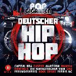 Media Markt Pop Giganten Deutscher Hip Hop