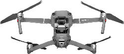 Drohne Mavic 2 Pro