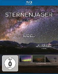 Sternenjäger: Abenteuer Nachthimmel