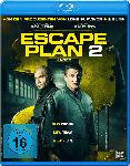 Media Markt Escape Plan 2 Hades