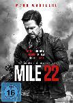 MediaMarkt Mile 22
