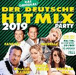 Saturn Der Deutsche Hitmix 2019