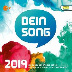 Dein Song 2019