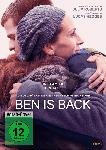 MediaMarkt Ben is Back