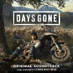 Days Gone (offizielle Soundtrack)