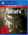 MediaMarkt PlayStation Hits: Fallout 4 [PlayStation 4]