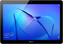 Tablet MediaPad T3 32GB, 10 Zoll, WiFi, grau (53010NXY)