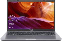 Notebook D509BA-EJ081T, A6-9225, 4GB, 256GB, Slate Grey (90NB0PM2-M00990)
