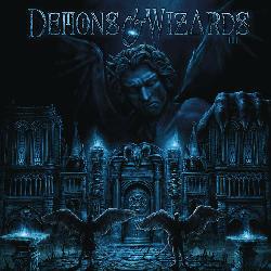 III (Special Edition CD Digipak)