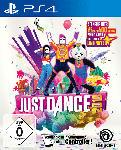 MediaMarkt Just Dance 2019 [PlayStation 4]
