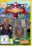 Media Markt Yellow Valley: Storm Tale (Match-3-Spiel) [PC]