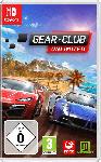 MediaMarkt Gear Club Unlimited [Nintendo Switch]