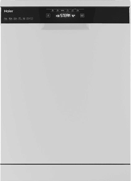Freistehender Geschirrspüler FS4S622W