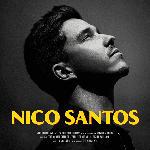 Saturn Nico Santos