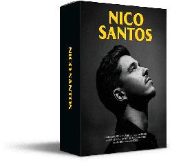 Nico Santos (Limited Box)