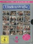 Saturn Lindenstraße Collector's Box Vol. 04 - Das 04. Jahr