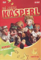 50 Jahre Kasperl
