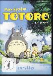 MediaMarkt Mein Nachbar Totoro