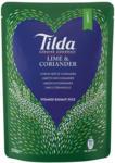 BILLA Tilda Lime & Coriander Basmati Reis