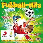 Saturn Fußball Hits für Kids
