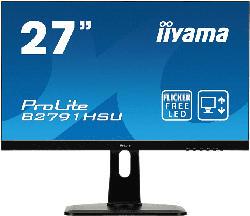 Monitor ProLite B2791HSU-B1 27 Zoll Full HD TN