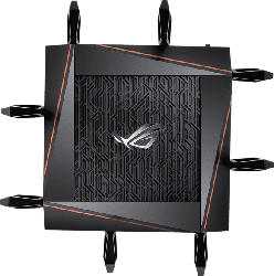 Router GT-AX11000