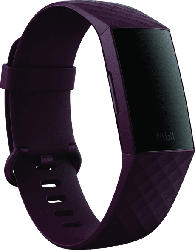 Fitnesstracker Charge 4, rosewood