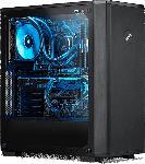 Saturn Gaming PC Nuke RTX2070S II7, RTX 2070S, i7-9700, 16GB RAM, 1TB SSD, Schwarz (JOU-C1-2070S-II7-R1)
