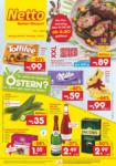 Netto Marken-Discount Aktuelle Wochenangebote - ab 06.04.2020