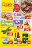 Netto Marken-Discount Aktuelle Wochenangebote - bis 11.04.2020