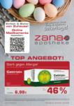 zana apotheke Top Angebote! - bis 30.04.2020