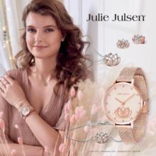 O & M Habenicht - Julie Julsen