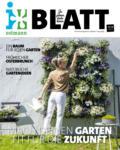Blumen Ostmann GmbH Mach deinen Garten fit für die Zukunft! - bis 10.04.2020