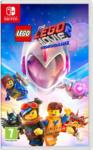 Media Markt LEGO Movie 2 Videogame