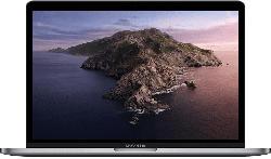 MacBook Pro mit Touch Bar, 13 Zoll, space grau (MV962D/A)